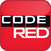 Code Red Icon